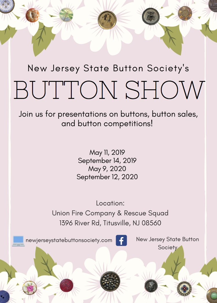 JPG NJ Button Show Flyer Sample Edit 1